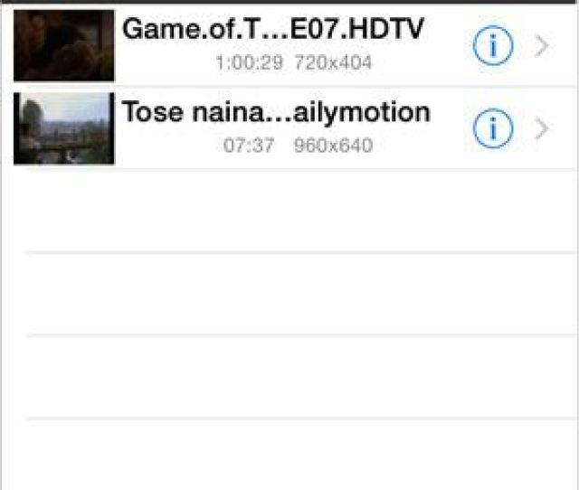 Free Video Downloader For Iphone