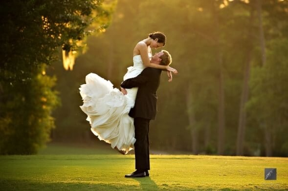 Top 5 Unique Wedding Slideshow Ideas In 2016