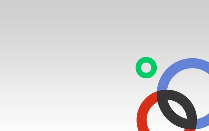 J'ai testé pour vous, Google+