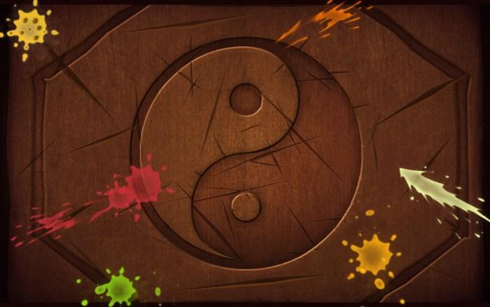 De l'analyse des revenus du jeu sur mobile : le cas Fruit Ninja