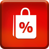 Application SFR Shopping