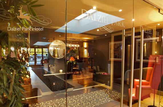 Tapas Restaurant Grange Park