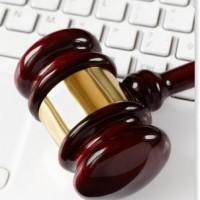 La Commission européenne a condamné Intel pour ses pratiques anticoncurrentielles concernant ses processeurs x86. Crédit: D.R