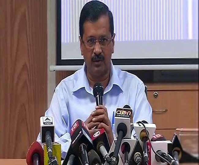 Image result for दिल्ली में गेस्ट शिक्षकों के लेकर LG और केजरीवाल सरकार में बढ़ी रार