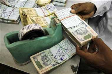 clean currency policy