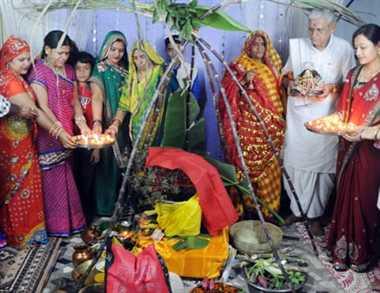 Image result for dev utthana ekadasi