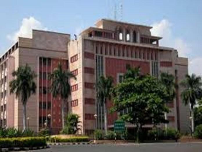 District Government : मध्यप्रदेश में फिर बनेगी जिला सरकार, जिला योजना समिति में होंगे 20 सदस्य