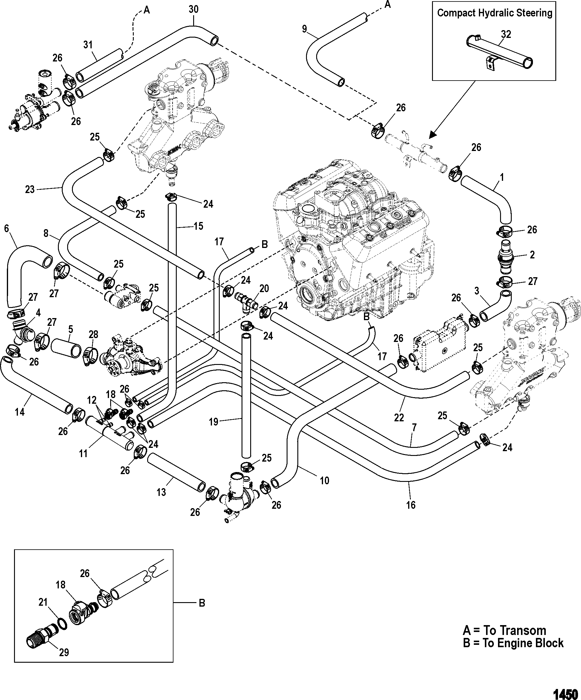 Wrg Pontiac Engine Diagram 2 3l
