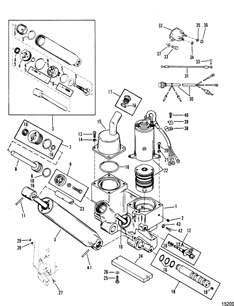 1987 Mercury Outboard Parts Diagram | Reviewmotors.co on 70 hp evinrude outboard motor wiring diagram, 70 hp force wiring diagram, mercury 1500 outboard wiring diagram, 75 hp mariner outboard wiring diagram, 70 hp mercury outboard parts, 70 hp mercury outboard motor diagram,