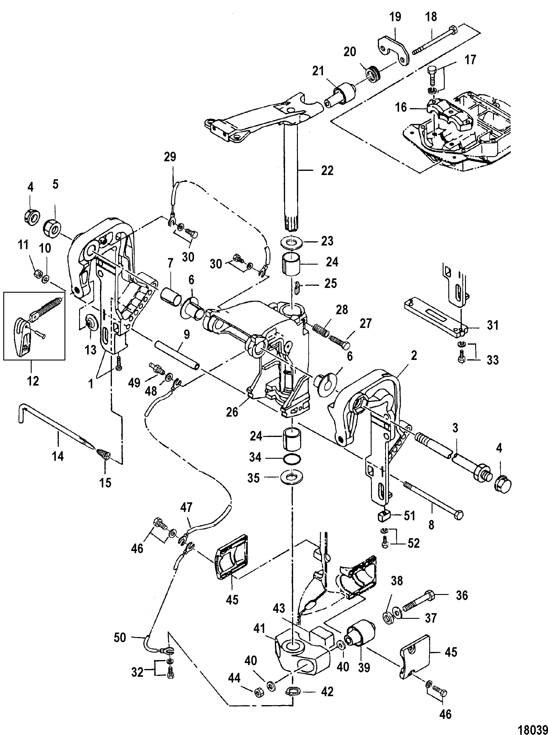 Diagrams Wiring International Dt466e Diagram