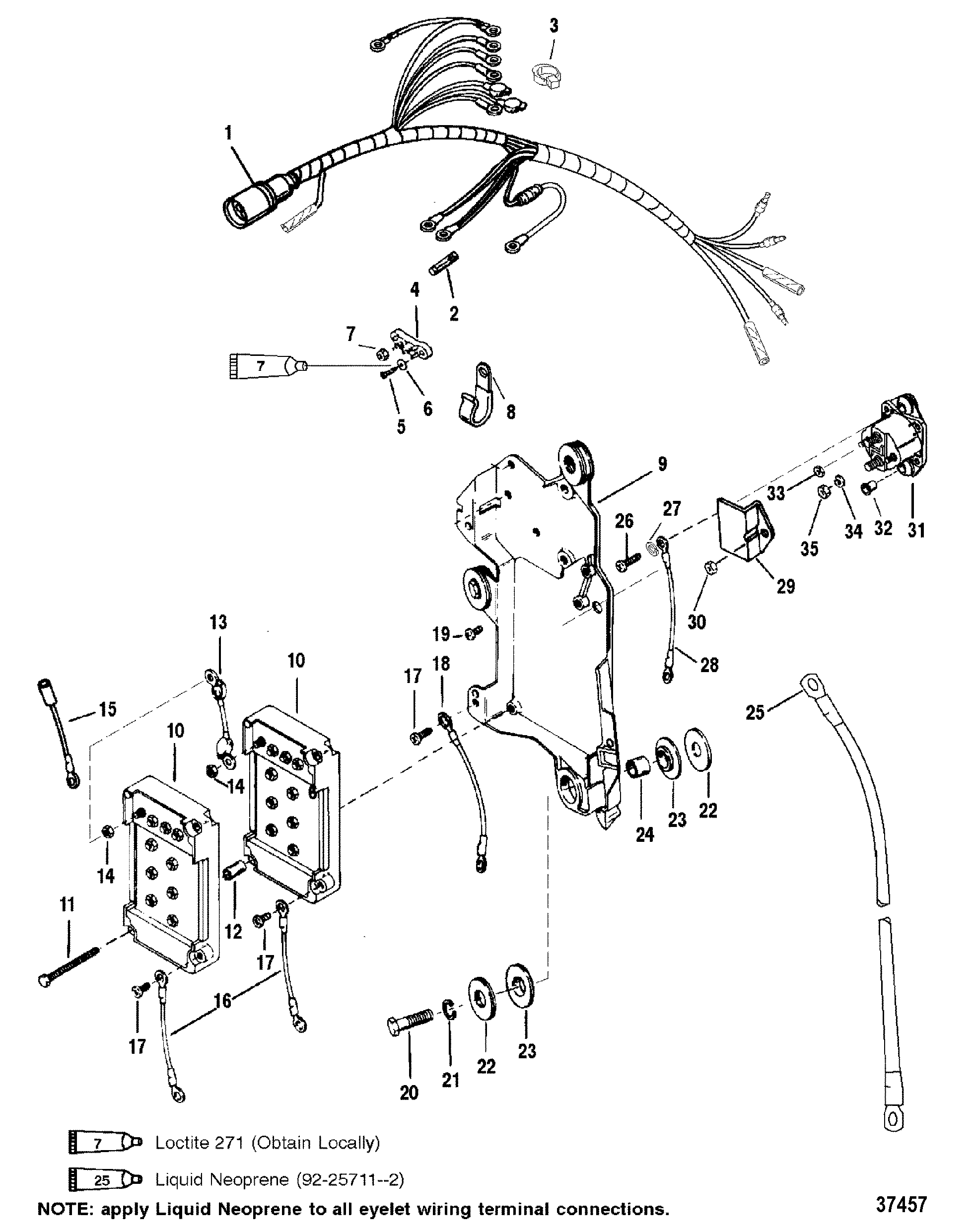 pa300 wiring harness diagram   28 wiring diagram images