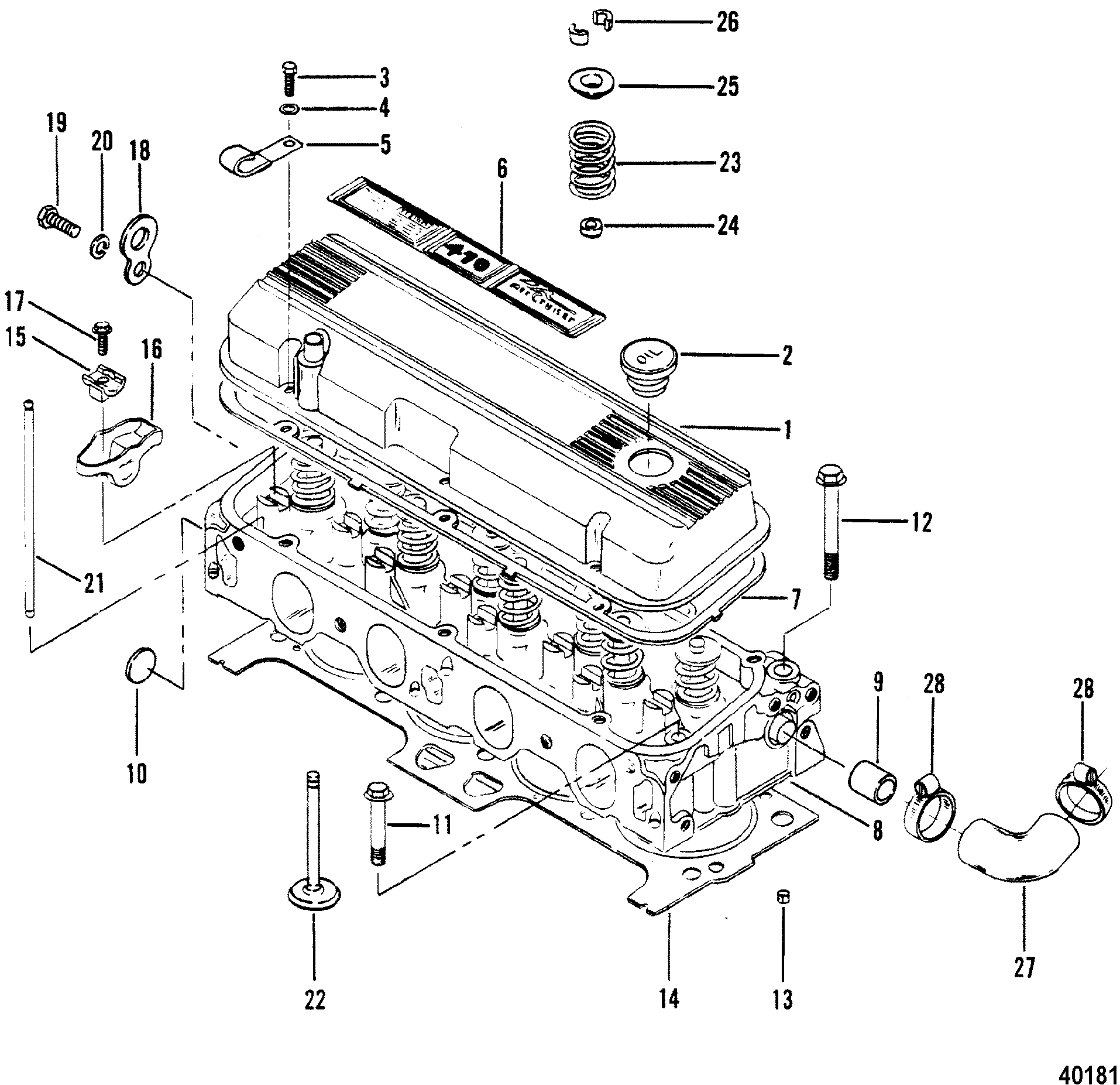 Tr6 Big Picture Engine Diagram as well Bb Bind Wire Diagrams also H22a4 Wiring Harness Diagram moreover Mgb Alternator Wiring Diagram further Showthread. on mgb alternator conversion
