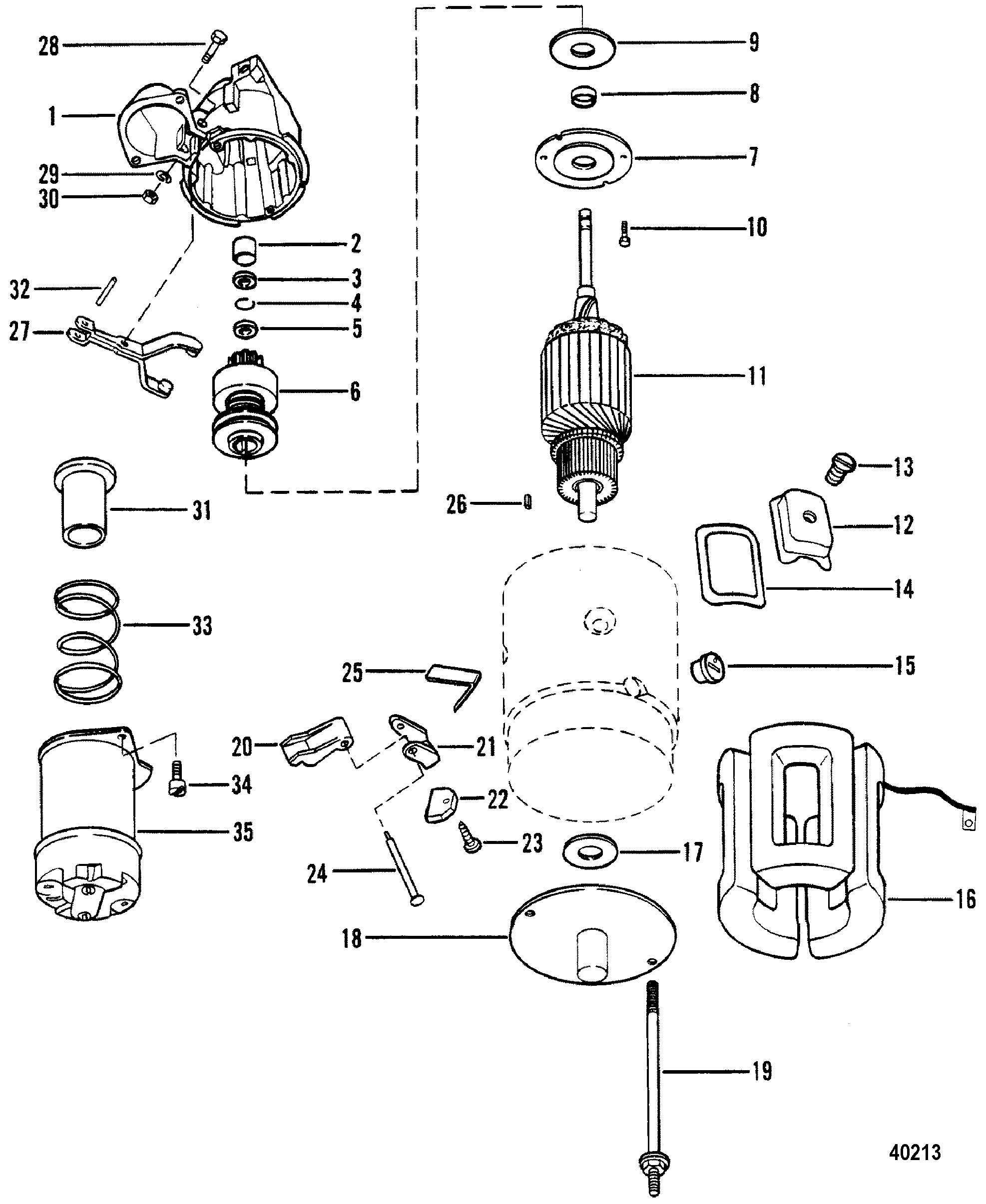 diagrams15091191 ignition switch wiring diagram 01 nissan frontier, Wiring diagram