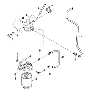 2005 Dodge Magnum Pump Engine Diagram | Wiring Diagram