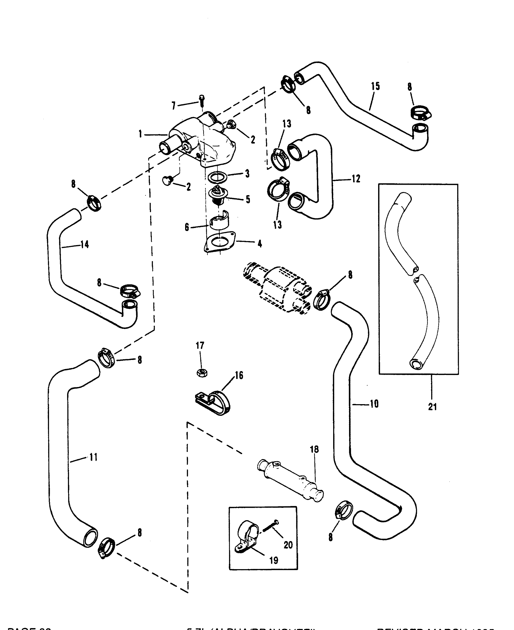 6 4l Hemi Dodge Wiring Diagram