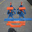 TotalBoat Trailer Mounted Boat Lift