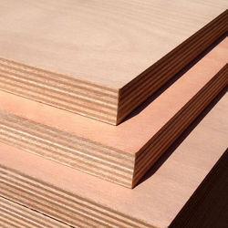 mahogany plywood prices