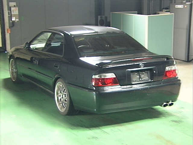 Trust Japanese Used Car Sales Autos Post