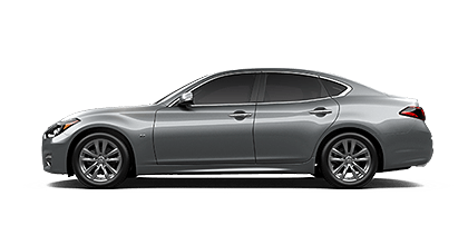 Used cars houston