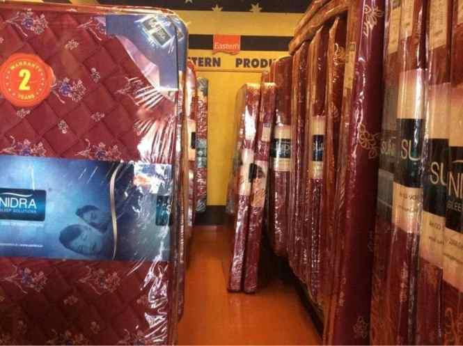 Eastern Mattress Pvt Ltd Thodupuzha Dealers In Idukki Justdial