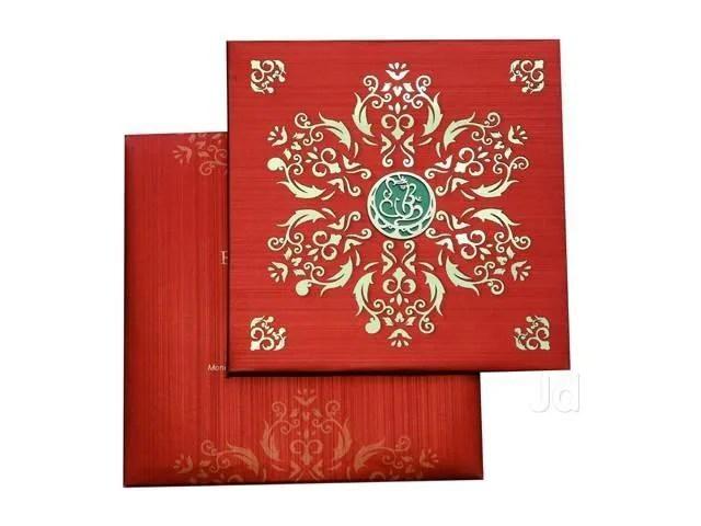 Menaka Card Swarnapuri Kalyaan Cards Wedding Dealers In M Justdial