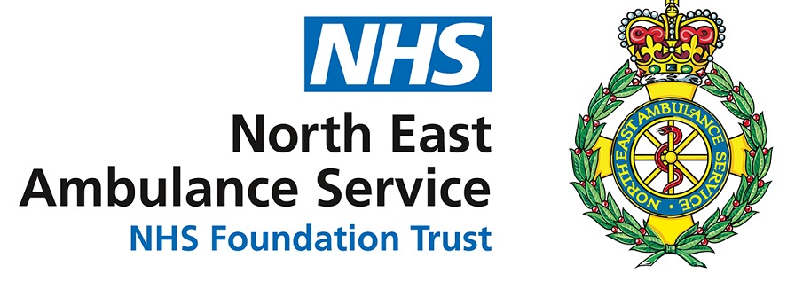 North East Ambulance Service NHS Foundation Trust – Non-Executive Directors