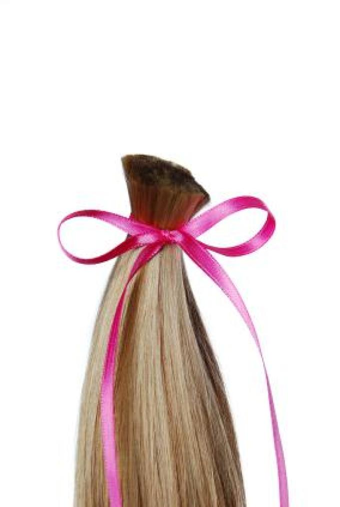 Donate highlighted hair for cancer hairsstyles places to donate hair best place 2017 pmusecretfo Image collections
