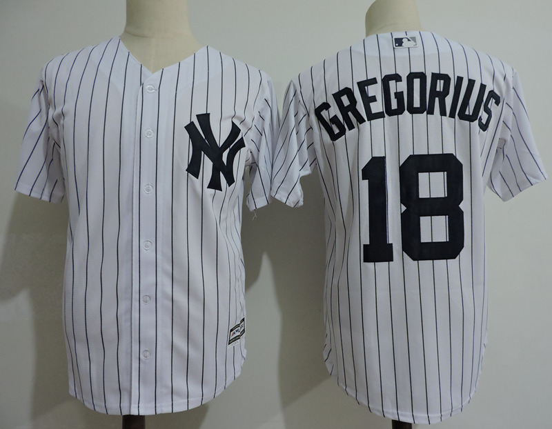 T Shirts Cheap Pirates Pittsburgh