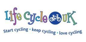 Life Cycle UK