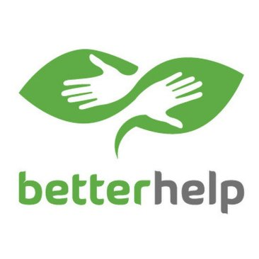 Image result for better help