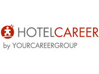 Kabinensteward / Kabinenstewardess (m/w) - Altro