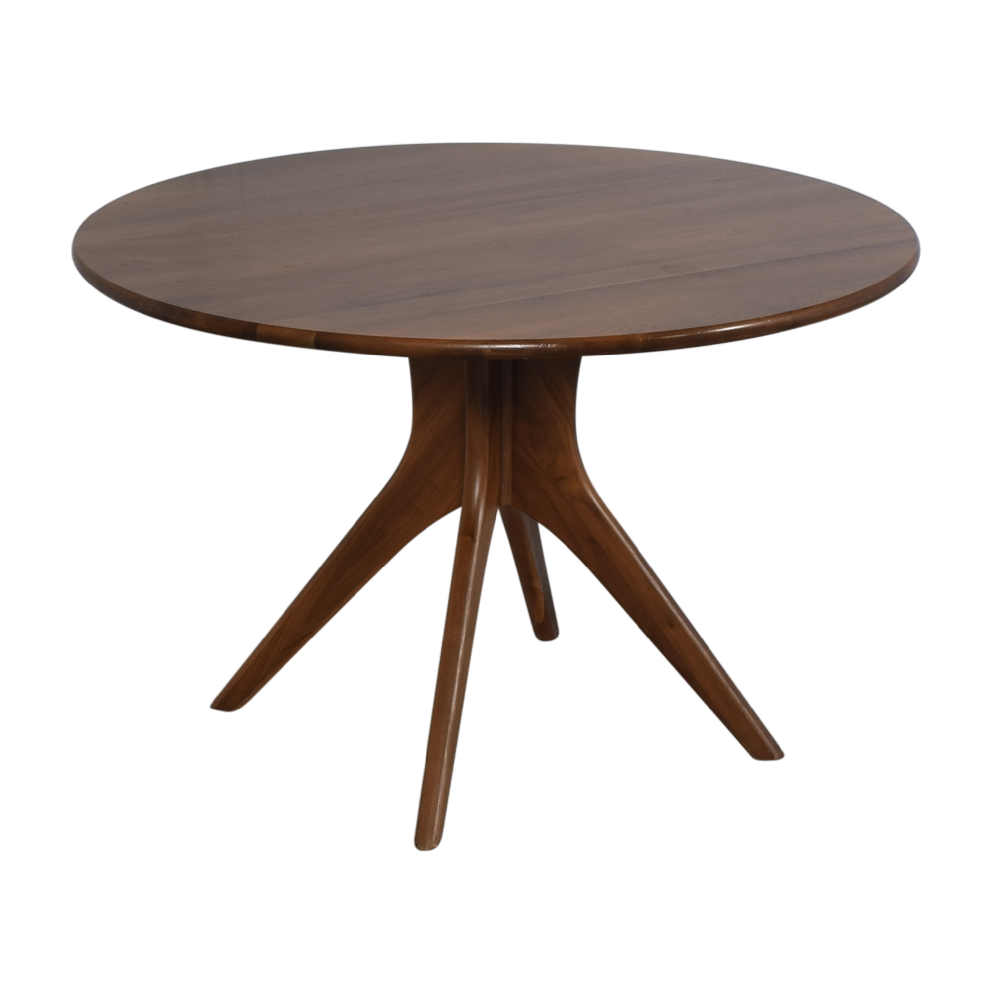 72 off room board room board round table tables