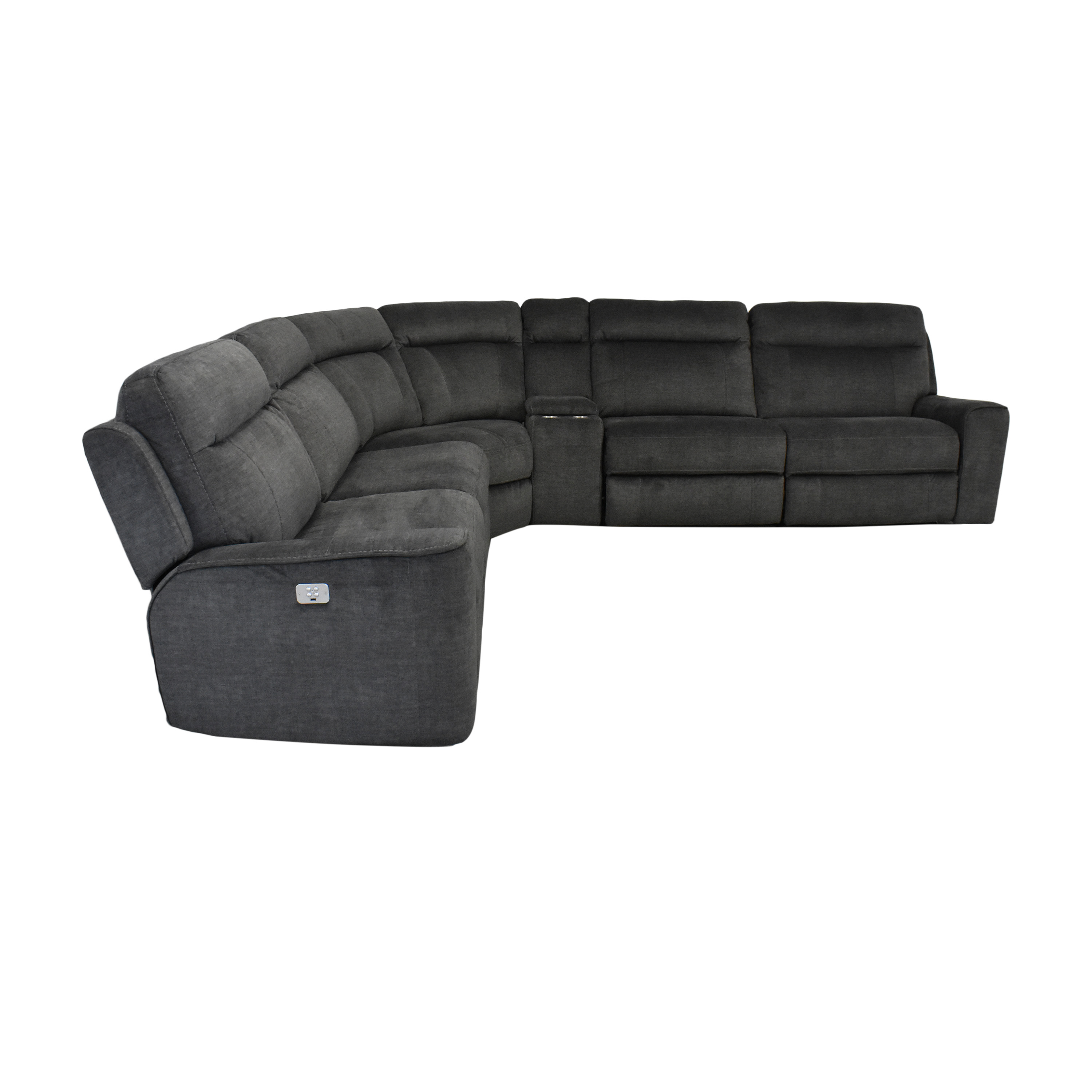 40 off parker house furniture parker house furniture parthenon modular sectional sofa sofas