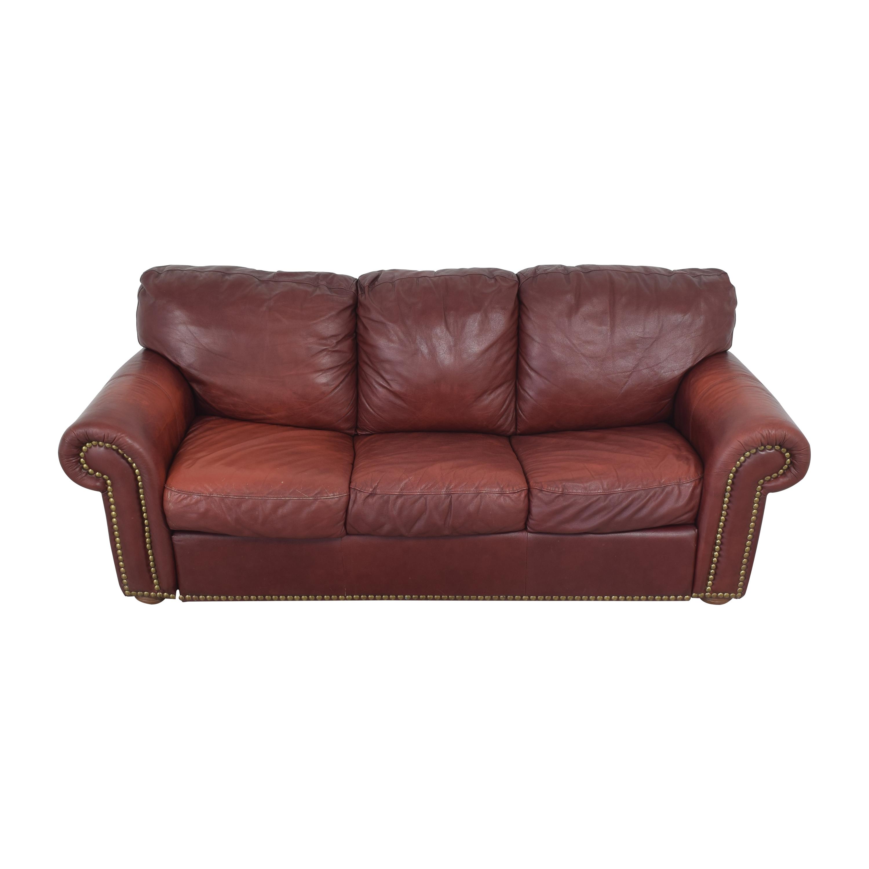 Poltrone, divani, letti e molto altro all'insegna della qualità, della classe e del design. Shop Chateau D Ax Second Hand Furniture Store