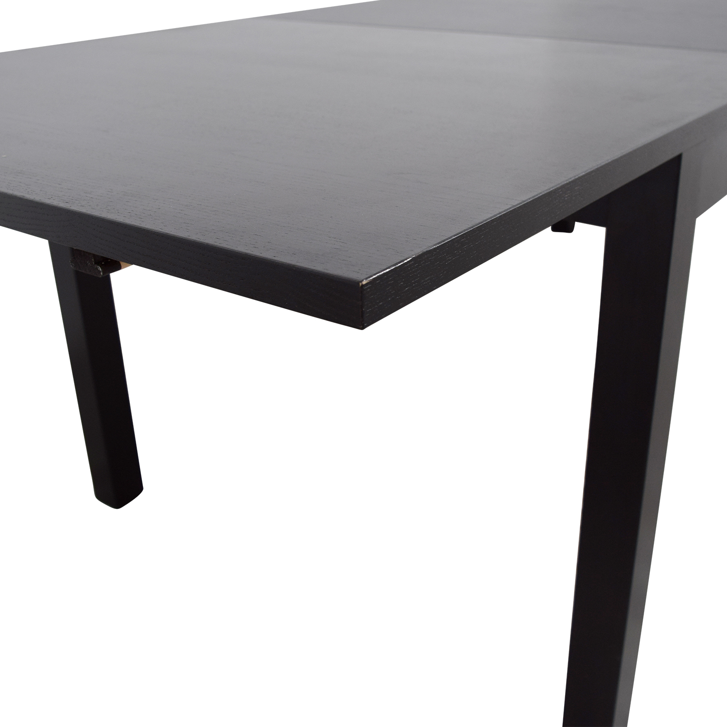 54 Off Ikea Ikea Extendable Dining Table Tables