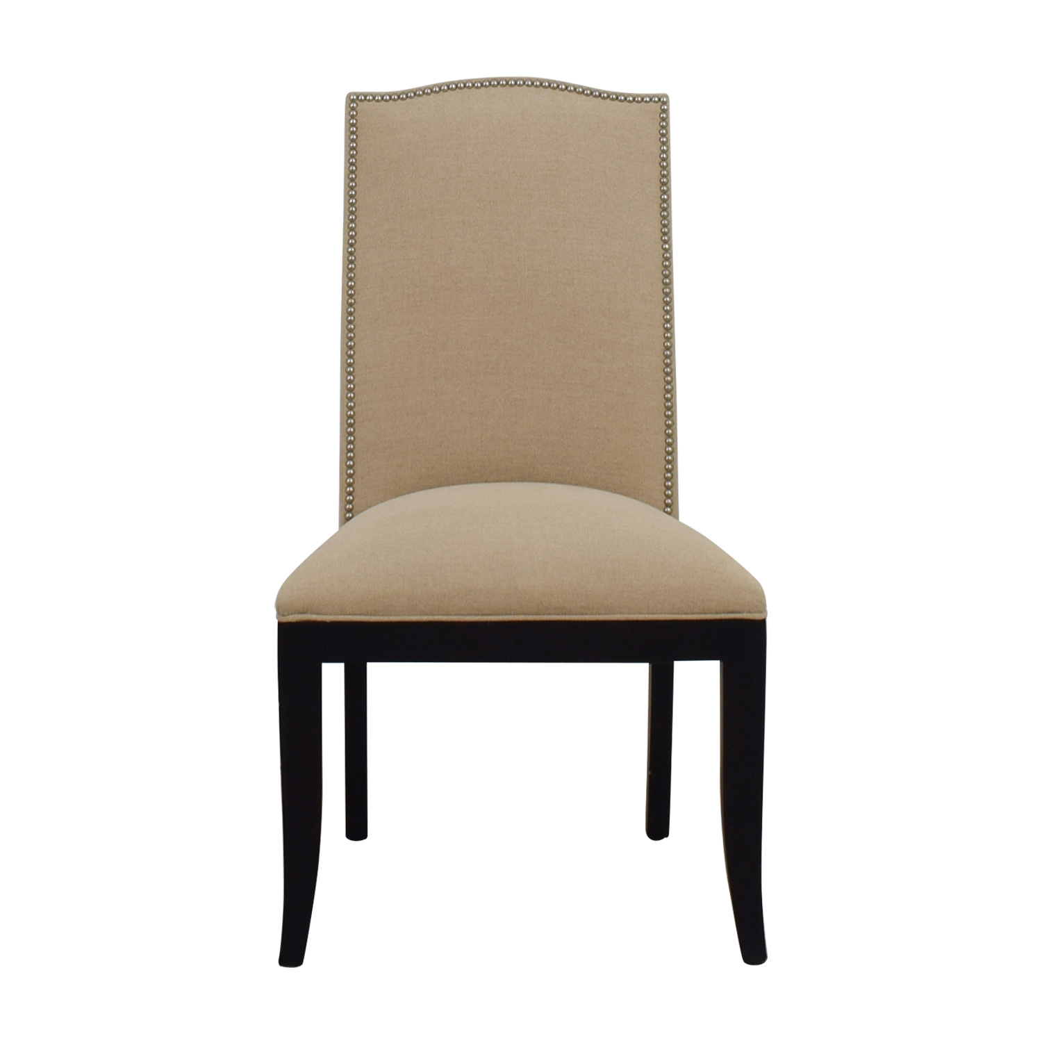 On Style Today 2020 11 06 Crate And Barrel Dining Room Chairs Here