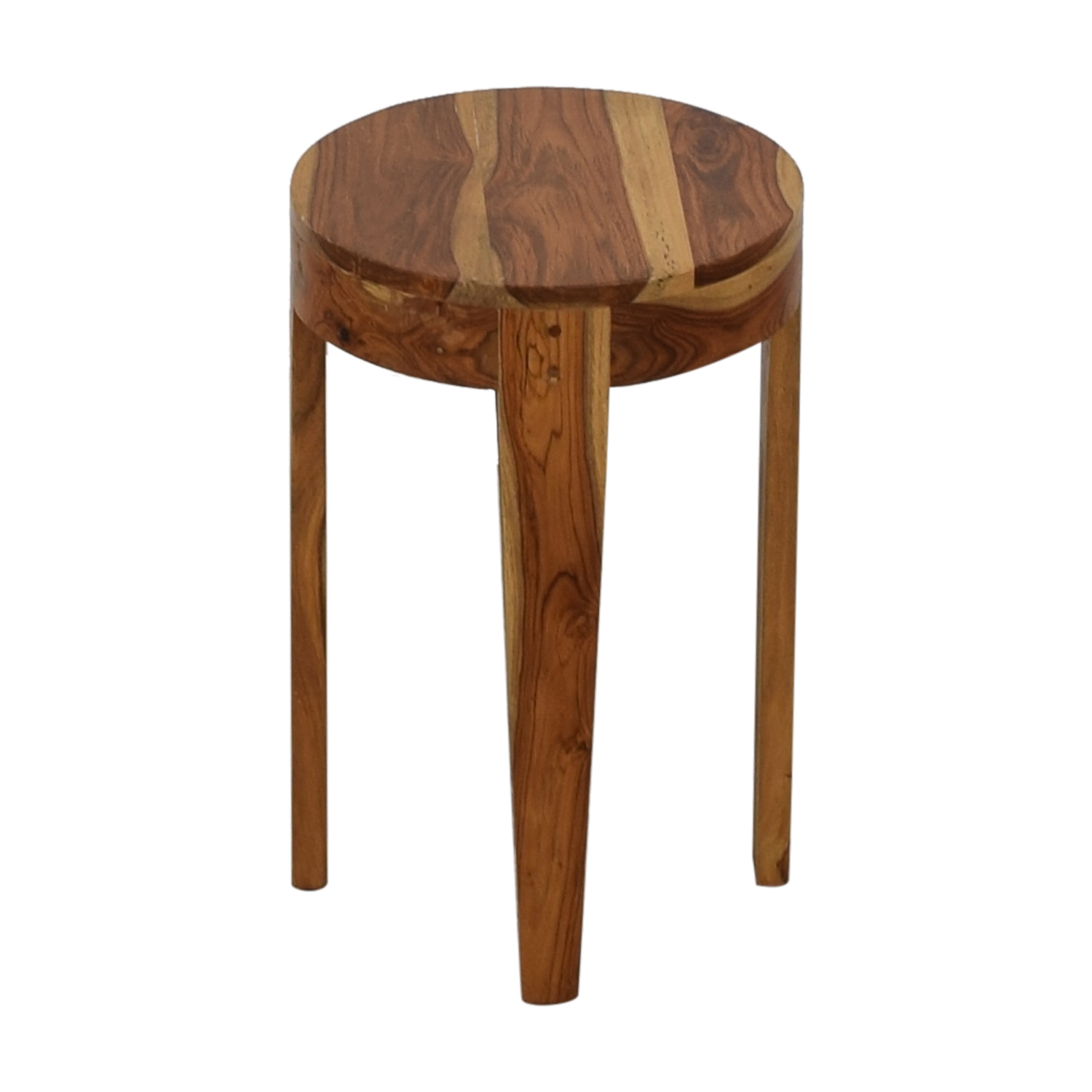 52 off target target small round accent table tables