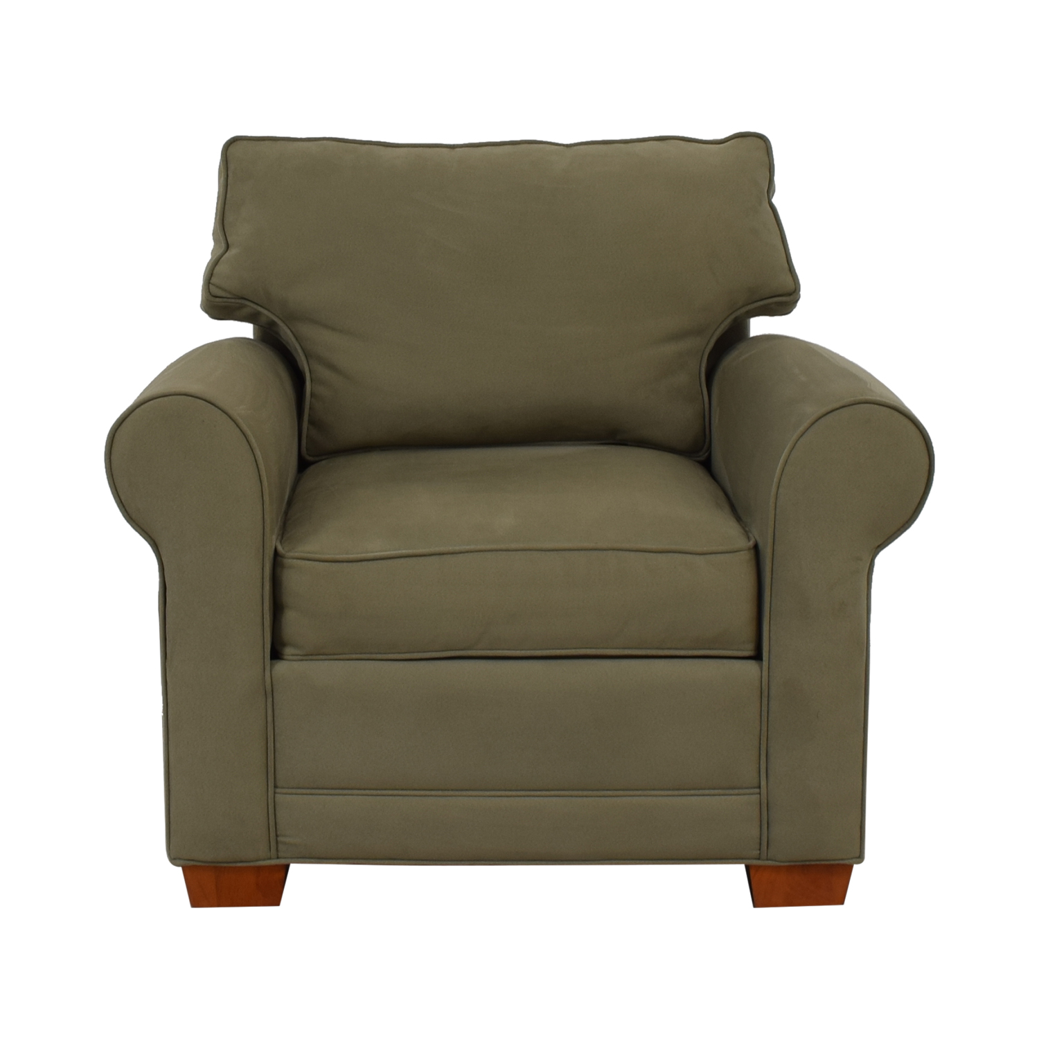 Can you negotiate prices at ashley furniture? Raymour And Flanigan Bedroom Chairs : Raymour & Flanigan ...
