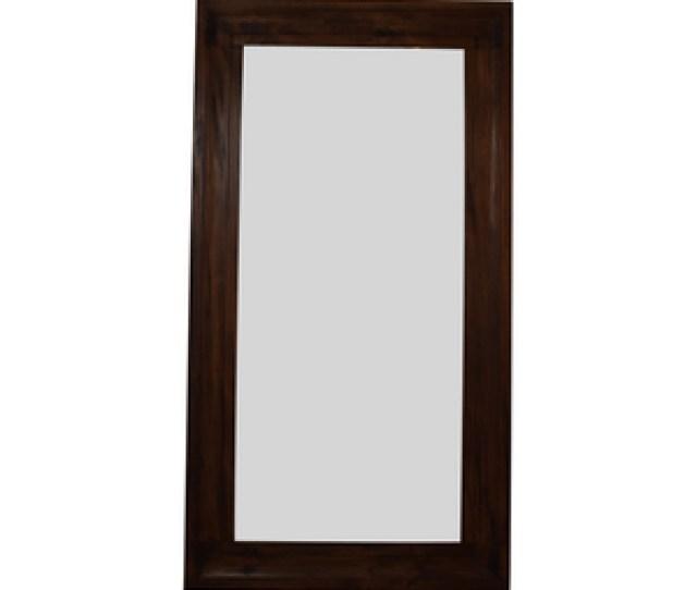 Kaiyo Brand Furniture Deals Environment Furniture Floor Mirror