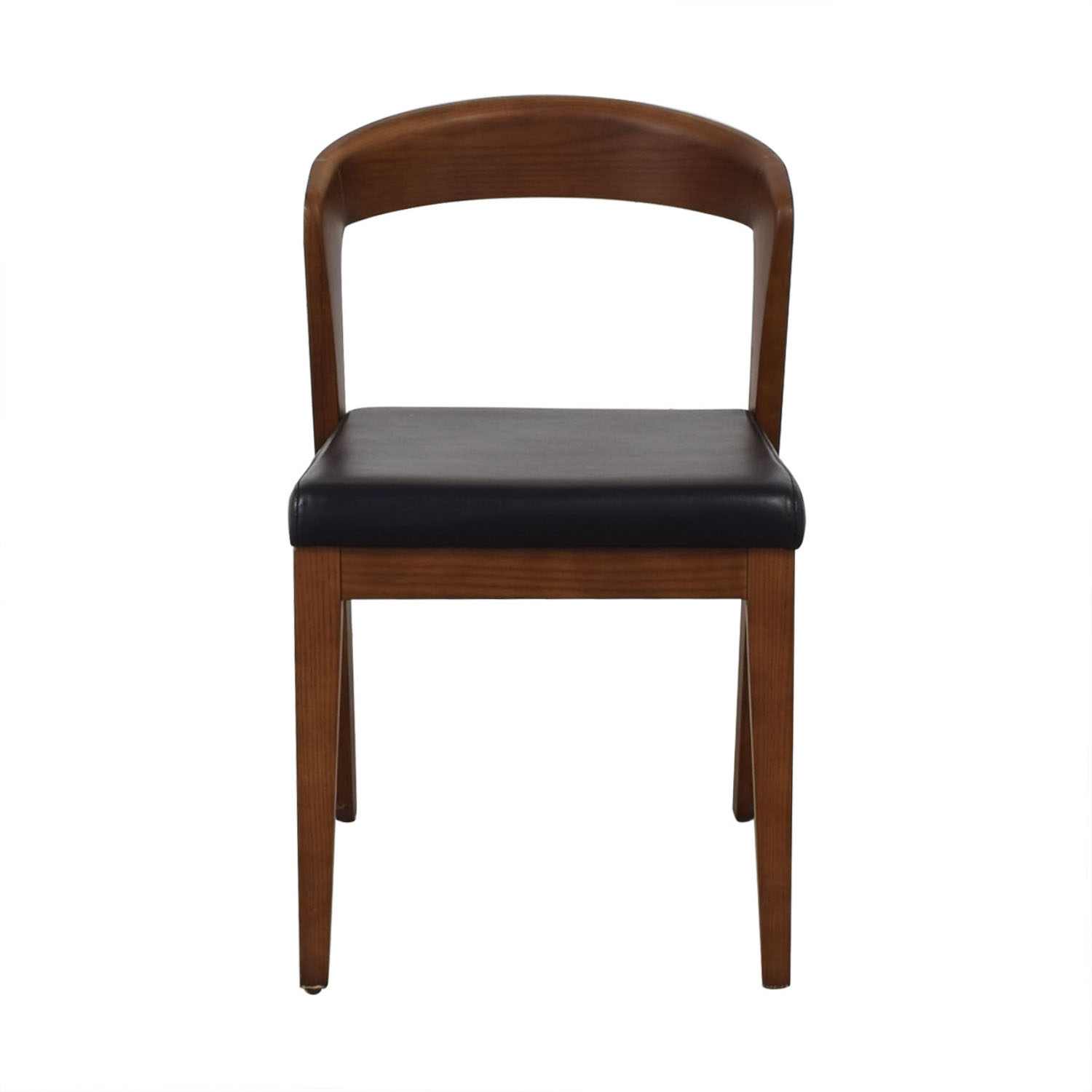 76 Off Control Brand Control Brand Mid Century Dining Chair Chairs
