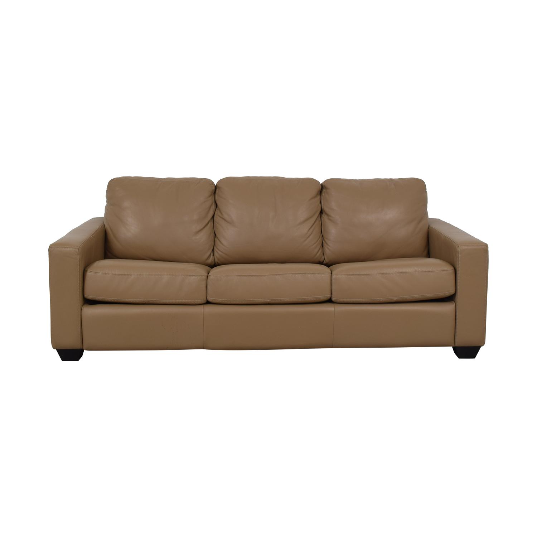 50 Off Room Board Room Board York Sleeper Sofa Sofas