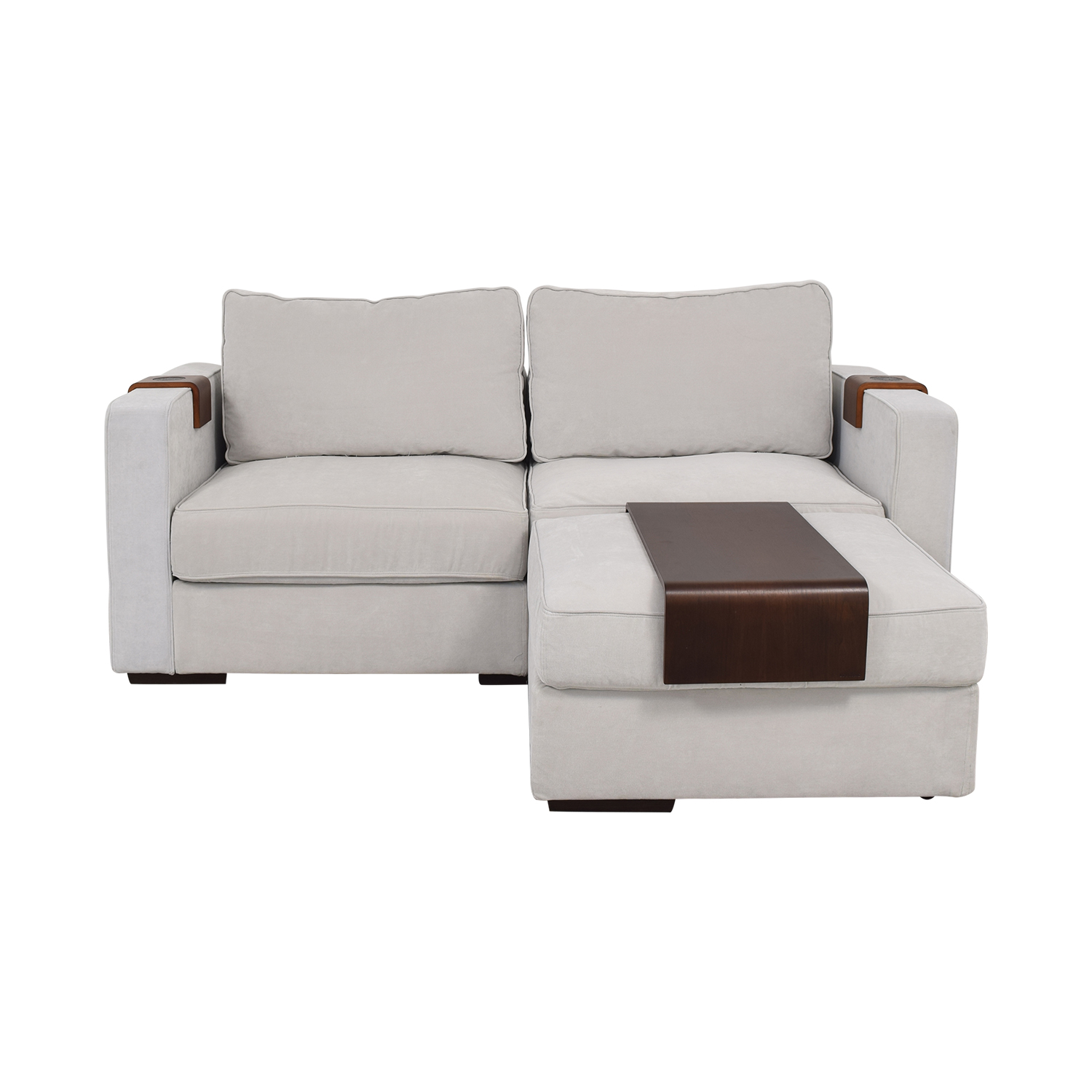 Ideas About Loveseat Couch Ottoman Eaoey