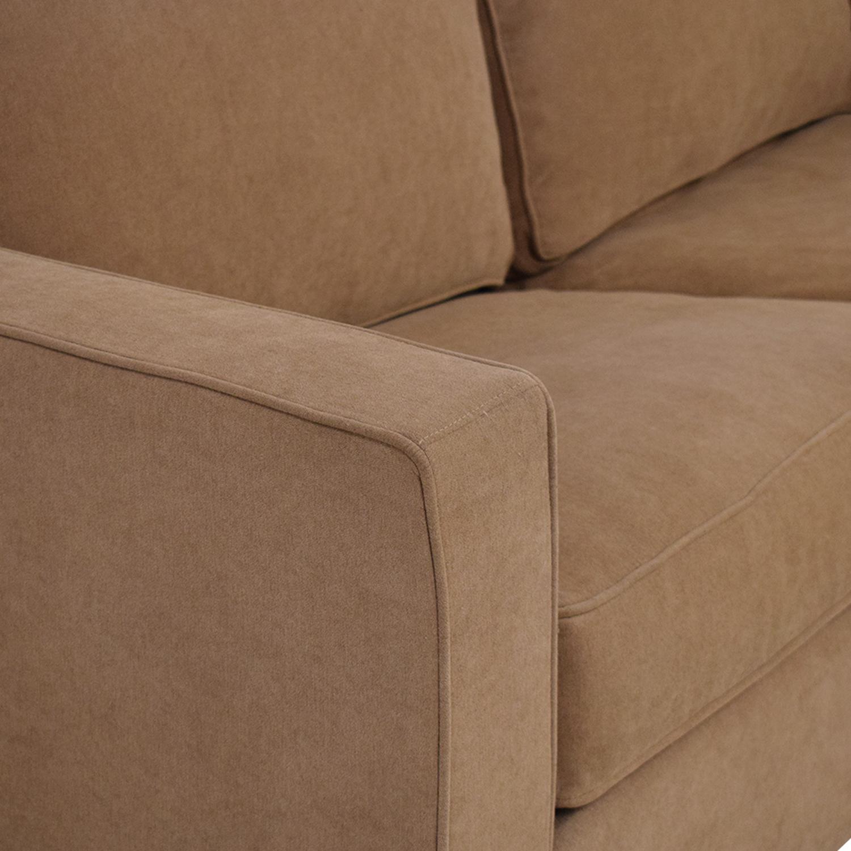Ideas About Mccreary Modern Sleeper Sofa Icuhl