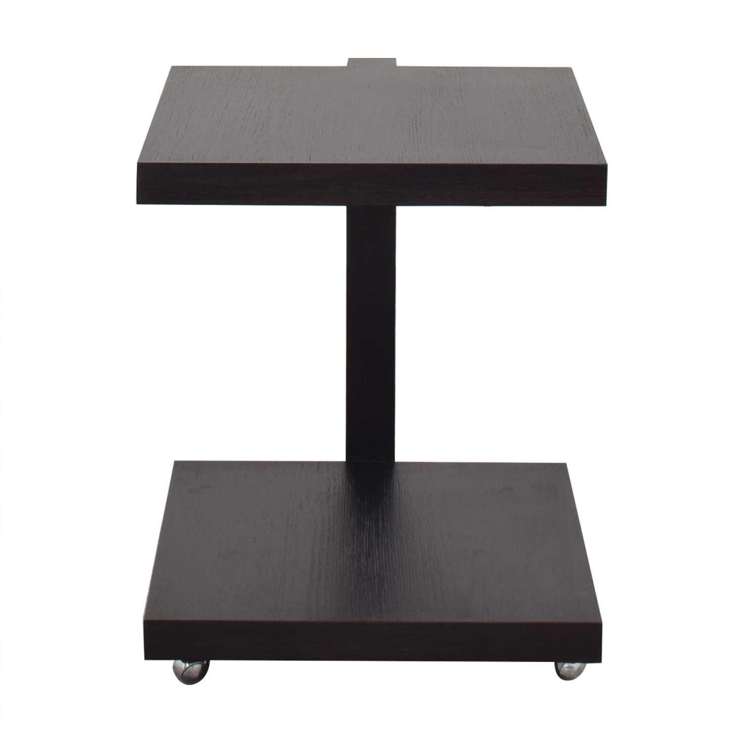 68 Off Moura Starr Moura Starr Floating Nightstand Tables
