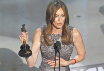Женщины-режиссеры: самые громкие имена в истории кино