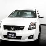 Nissan Sentra 2012 20098 51377 Km Precio 129999
