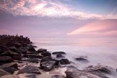 Munakkal Beach, Azhikode, Thrissur