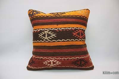 shop colorful kilim rug pillow cases