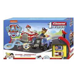 tapis circuit voiture jouet club 52