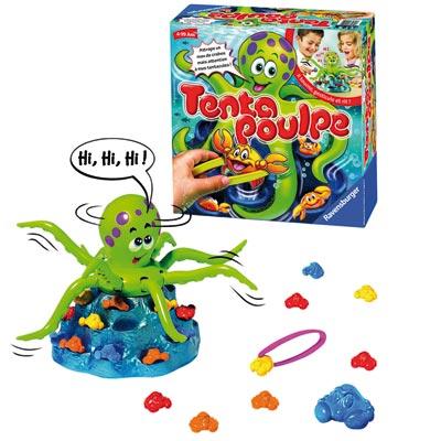 https://i1.wp.com/images.king-jouet.com/4/GU144381_4.jpg